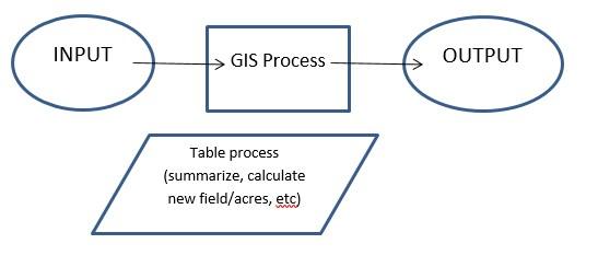 spatialdiagram1